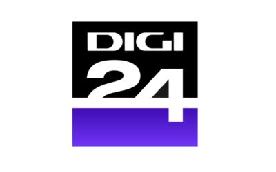 Digi24 – video