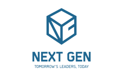 Next Gen Leaders Hub